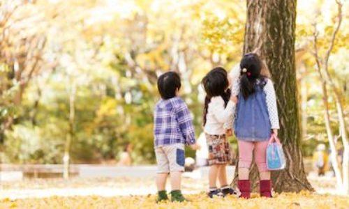 幼児期教育の新潮流(非認知能力、国際バカロレア、ユネスコスクール)を解説